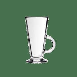 COPA IRISH COFFEE 9 OZ CRISA 4304
