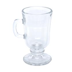 COPA IRISH COFFEE 5 OZ CRISA 4390